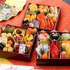 京都岩元のおせち匠を購入された方の口コミ