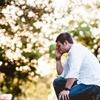 自律神経が体に及ぼす影響(睡眠について)
