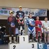 TEAM MITANI 2013中部選手権トライアルR-8 静岡大会 結果報告書