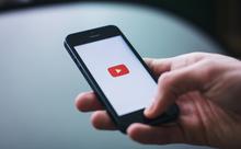 勉強の骨休めにいかが? 面白くて、ためになるYouTube動画9選!