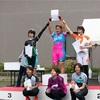 新潟県自転車競技選手権 感想