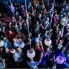 【20名様限定イベント】Datorama Meet-Upを4月26日に開催いたします