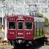阪急、今日は何系?①403…20210301