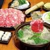 【オススメ5店】旭川(旭川中心部)(北海道)にあるすき焼きが人気のお店