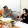 男女の違いを知る講座<第5回>が無事に終了しました@新宿