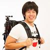 なまりが独特でアンチにも優しすぎるベテランTOP YouTuber『カズチャンネル』のKazuさん