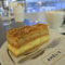 クロアチア旅行 - ザグレブの地元の人に愛されてるおしゃれレストラン&カフェ