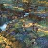 マップめぐり:ダイナ養蜂場