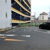 ゆめタウン祇園店、今のところ立体駐車場まだ使えるみたいです。