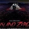 Island Zero(2018)