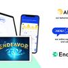 ゲームによるADHDのデジタル治療薬EndeavorRx、FDAの認可が下りる