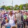 結婚式出席を安く抑える方法