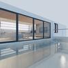 澳門住宅設計|貴方のライフスタイルに合う内装を探そう!