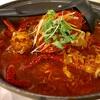 濃厚ウマ辛チリクラブを食べに行く@ローランドレストラン|シンガポール