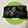 🚩外食日記(332)    宮崎ランチ   「まるみ豚(弁当)」④より、【まるみ豚のキューバサンド】‼️