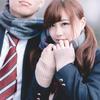 【心理学】長続きするカップルの3つの秘訣