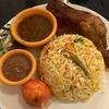【マレーシア生活】USJにある美味しいアラブ料理!