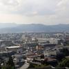 全員、京都に集合です。