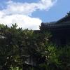 ニッポンの開国31:1867大政奉還、1868王政復古の大号令
