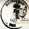 【郵便値上げ】52円切手から62円切手に値上げ