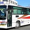 京王バス東 X60509