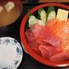 【2017年北海道旅行振り返り】さっぽろ朝市で朝から海鮮丼を食べる!