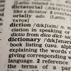 FOXのニュースキャスター、「トランスジェンダー」を名詞として使い辞書サイトに突っ込まれる