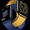 マスク姿でアンロックするためにApple Watchを買うべきか?Apple Watchを買う前に気をつける5つの点