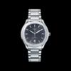 【心理テスト】100万円分の時計