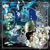 吉野裕司「黒蝶のサイケデリカ オリジナルサウンドトラック」感想