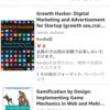 質問に答えて:インターネットマーケティング関連の英語と最新のトレンドを学ぶには?