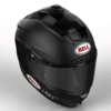 ★BRGスポーツ 360度カメラをビルトインしたBell Star Helmetを発表