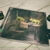 INVISIBLE THINGS / LOVEHOLIC (ラブホリック) 2004年の2ndアルバム