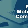 アメリカ格安携帯プリペイドプラン比較(AT&T、Verizon、Mint)