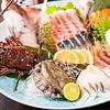 【オススメ5店】桜木町みなとみらい・関内・中華街(神奈川)にある魚料理が人気のお店
