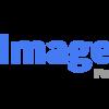 ピクシブとさくら共同開発のクラウド画像変換サービス、なぜImageFluxは生まれたのか