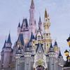 2016年10月28日再入荷! レゴ ディズニーのお城 Disney Castle 71040 の公式画像が公開されています。