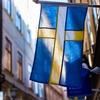 """スウェーデンの教育は""""チームワーク""""が特徴である【海外の教育事情】"""