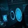 情報開発と利活用20210125
