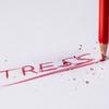 ストレスが限界で仕事や私生活が辛い!予防・対策と相談窓口