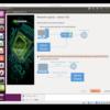 Jetson TX2 に JetPack 3.2 の上に Tensorflow を入れようとして挫折した話