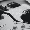 【保存版】初心者におすすめのギター練習方法はこれだ!