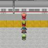 RPGツクールMVに列車を走らせるぞ