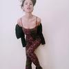 私、Tomiko Takinoの Facebookページができました!