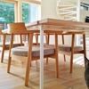 【注文住宅】設計段階から家具をプランして造作するメリットとデメリット。