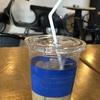 PHIL COFFEE Company タイ バンコクのスペシャリティコーヒー巡り