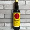 赤玉スイートワイン