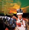 NHK「太平記」第3話「風雲児」:いろいろと役者が揃い始めた。藤夜叉との一夜は宮沢りえが上手だったらなぁ・・。周囲を食いまくる演技の榎木孝明