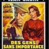 「ヘッドライト」 (1955年)