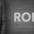 【株価分析】 ROEの3分解について